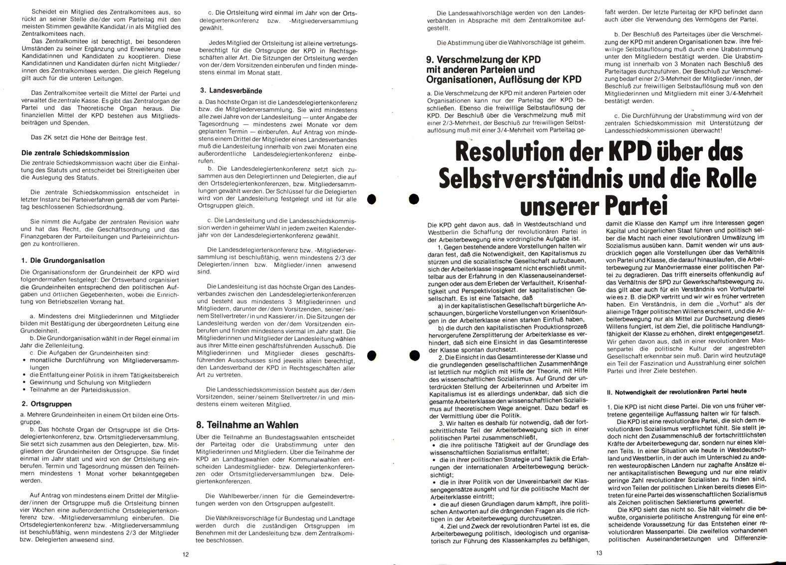 KPDML_1985_Dokumente_vom_Sonderparteitag_07
