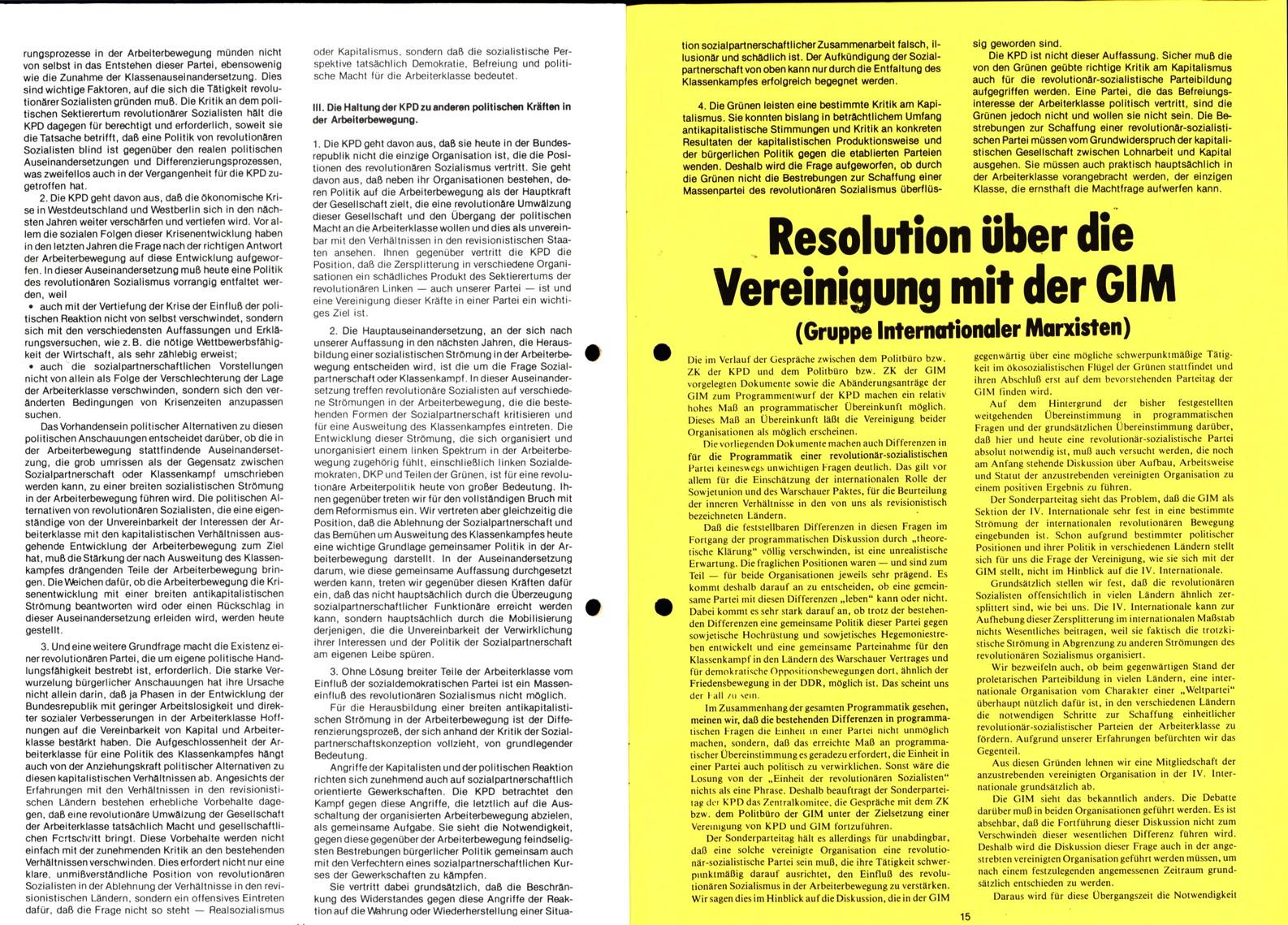 KPDML_1985_Dokumente_vom_Sonderparteitag_08