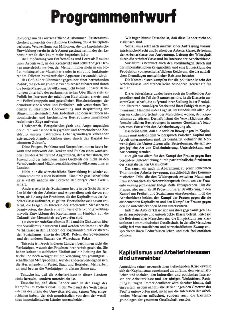 KPDML_GIM_1986_Dokumente_zur_Vereinigung_02