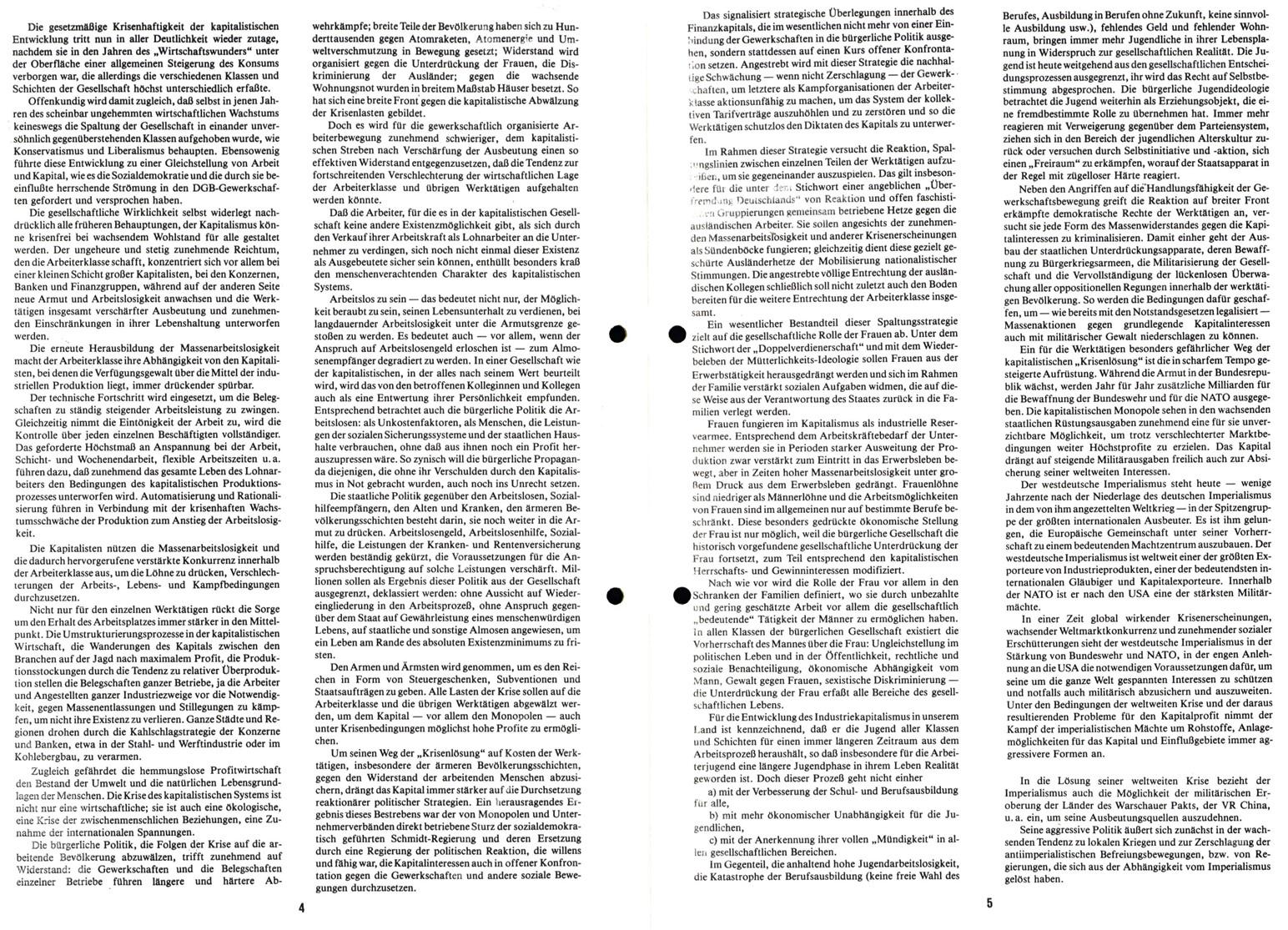 KPDML_GIM_1986_Dokumente_zur_Vereinigung_03