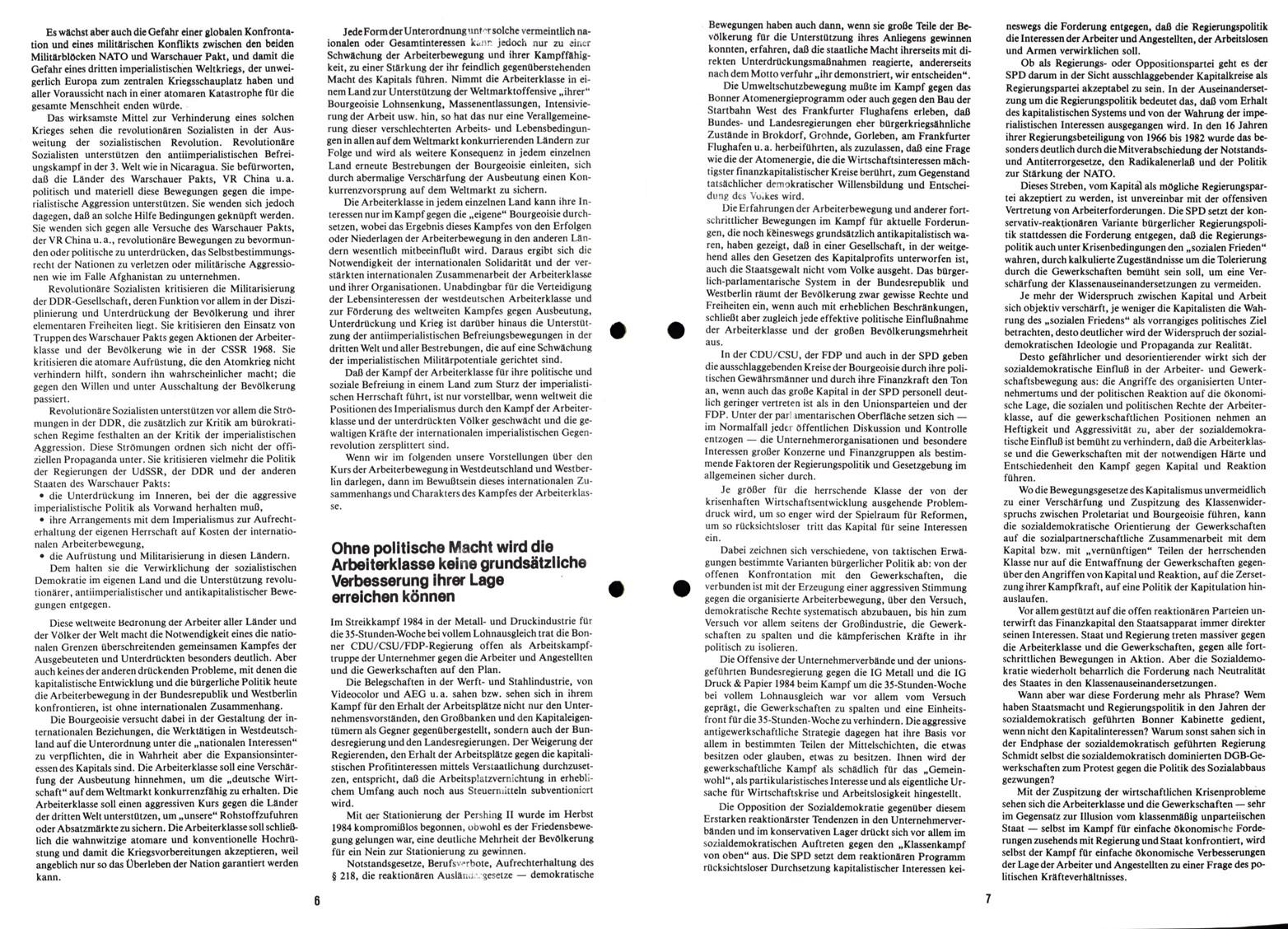 KPDML_GIM_1986_Dokumente_zur_Vereinigung_04