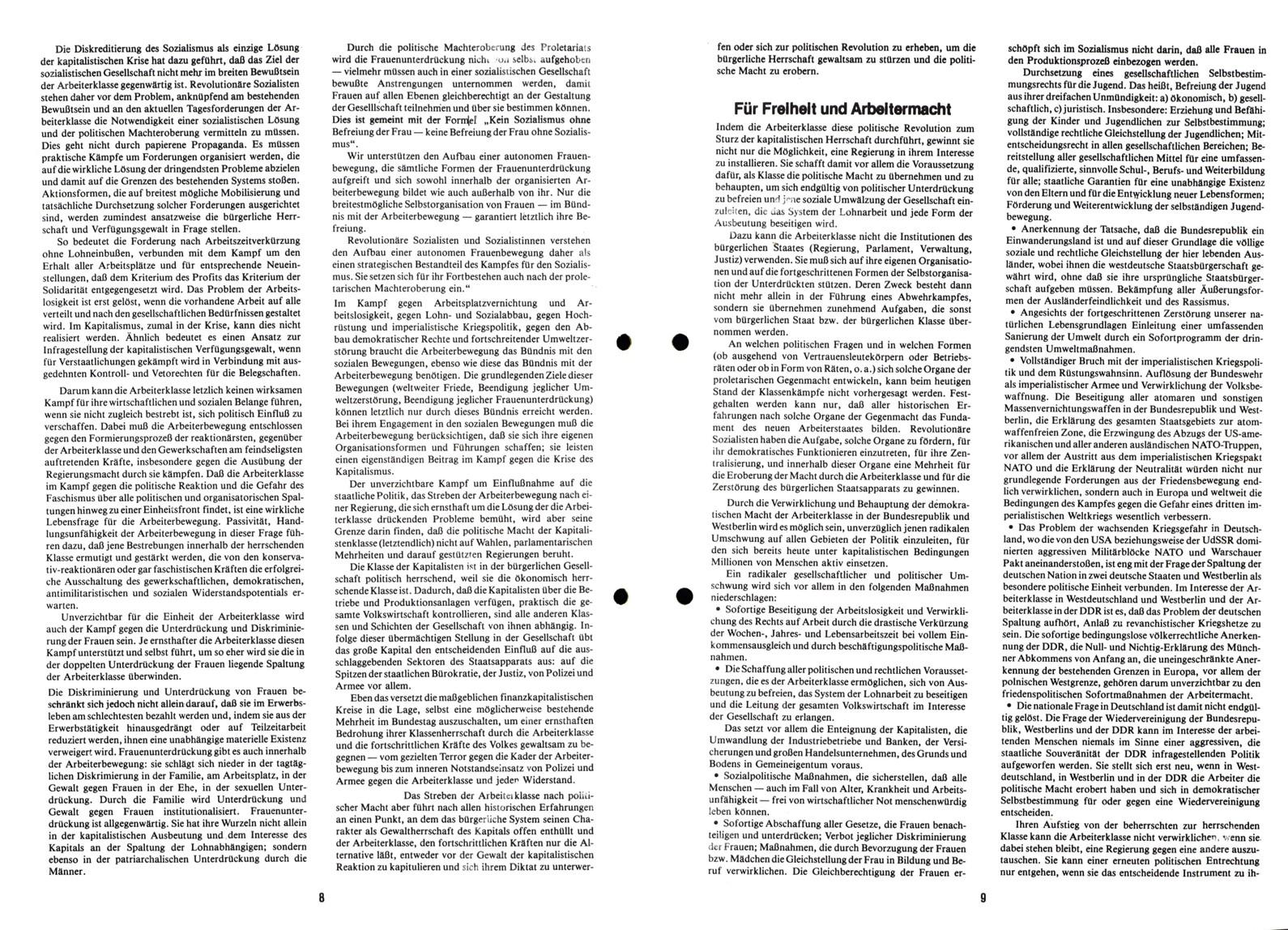 KPDML_GIM_1986_Dokumente_zur_Vereinigung_05