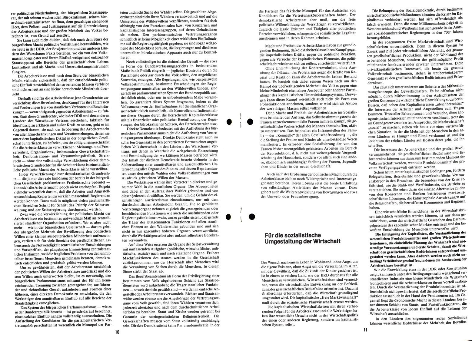 KPDML_GIM_1986_Dokumente_zur_Vereinigung_06