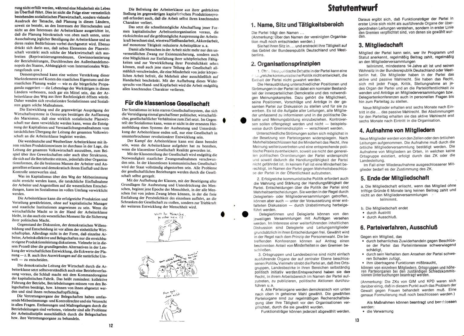KPDML_GIM_1986_Dokumente_zur_Vereinigung_07