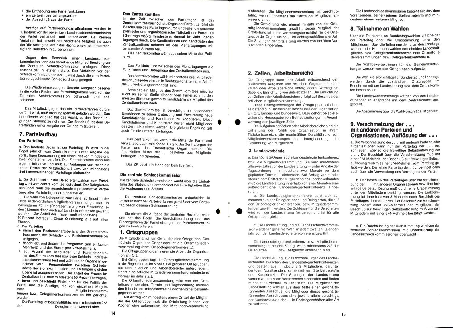 KPDML_GIM_1986_Dokumente_zur_Vereinigung_08