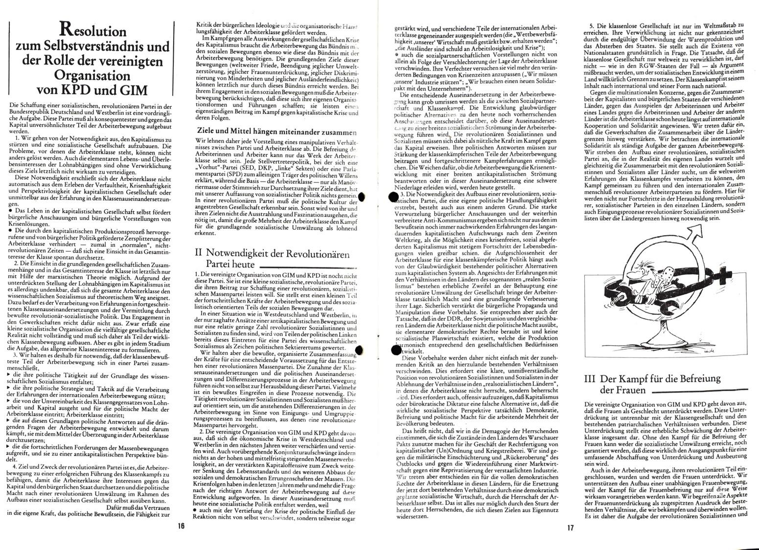 KPDML_GIM_1986_Dokumente_zur_Vereinigung_09