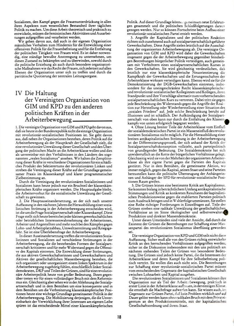 KPDML_GIM_1986_Dokumente_zur_Vereinigung_10