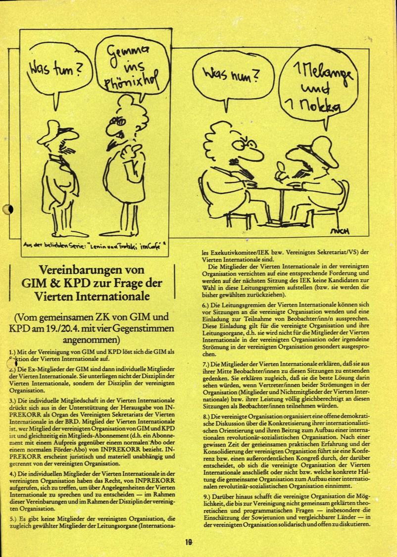KPDML_GIM_1986_Dokumente_zur_Vereinigung_11