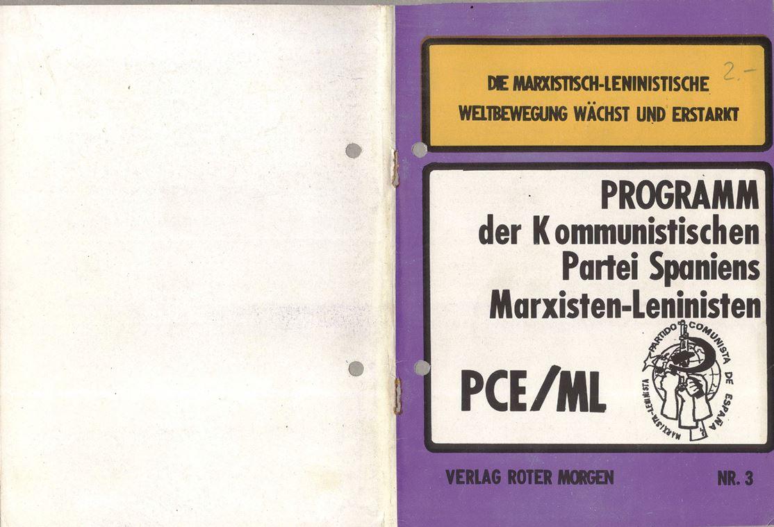 PCEML_Programm001