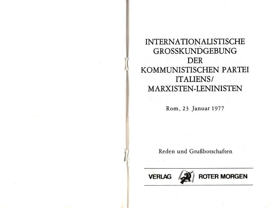 KPDML_ML_Weltbewegung_Nr_06_03