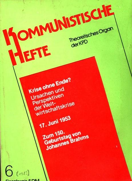 KPDML_KH_1983_06_01