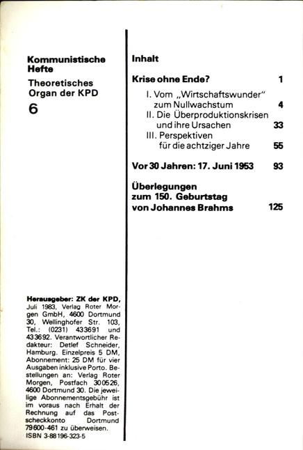 KPDML_KH_1983_06_02