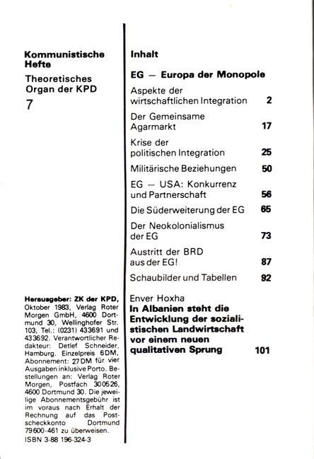 KPDML_KH_1983_07_02