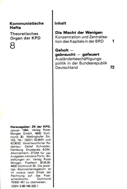 KPDML_KH_1984_08_02