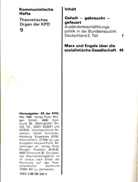 KPDML_KH_1984_09_02