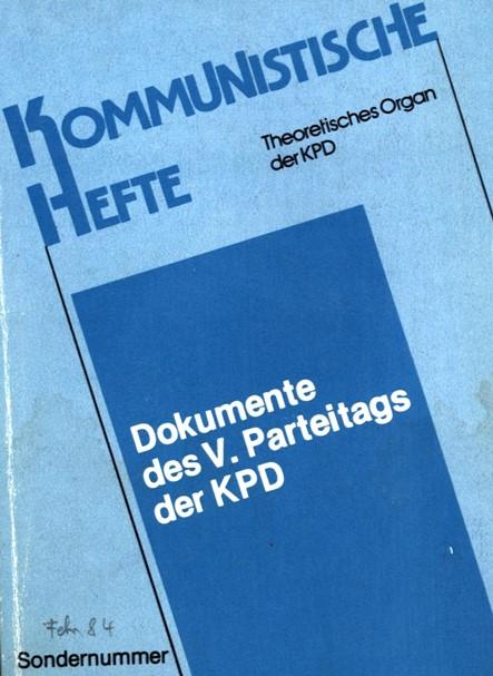 KPDML_KH_1984_Sonder_01