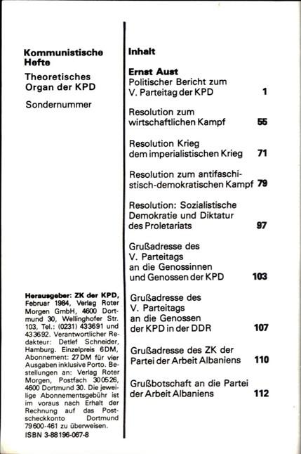 KPDML_KH_1984_Sonder_02