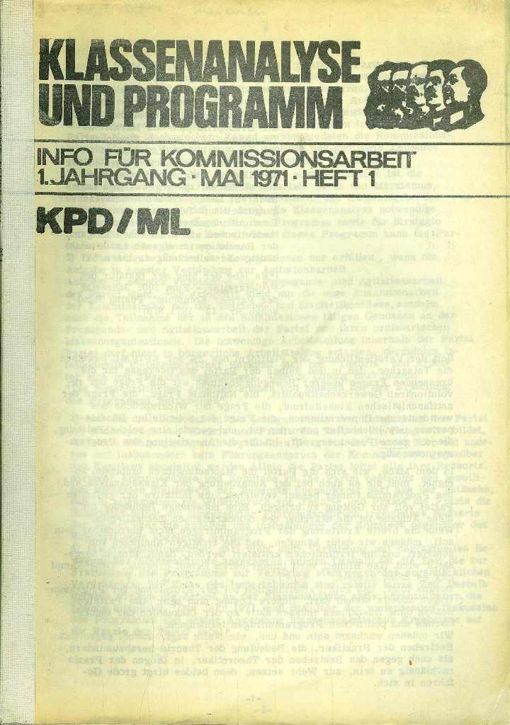 GRM_Kommission001