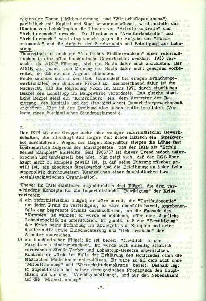 GRM_Kommission008