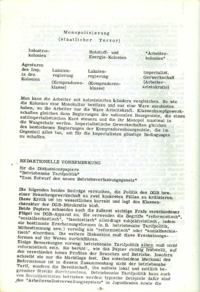 GRM_Kommission010