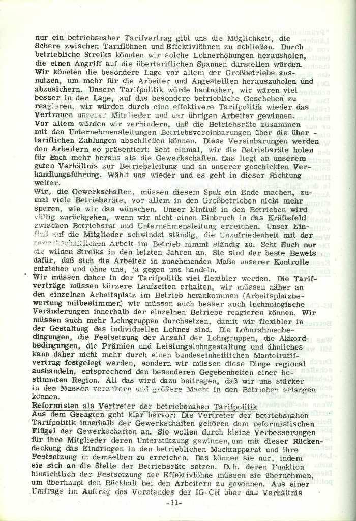 GRM_Kommission012
