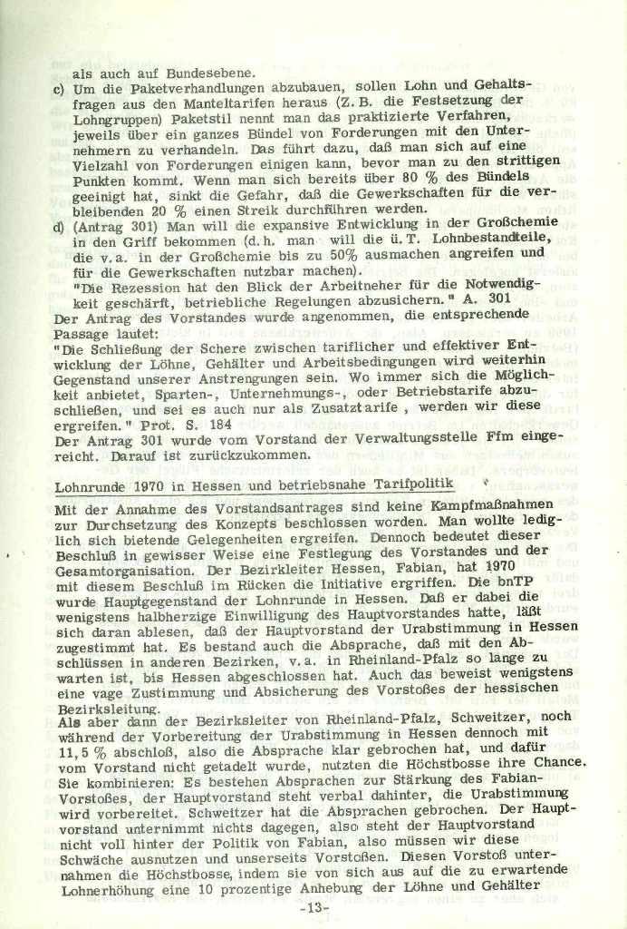 GRM_Kommission014