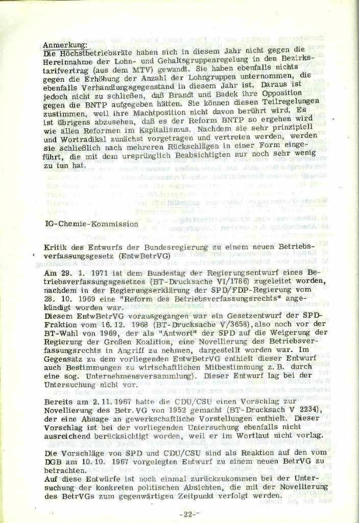 GRM_Kommission023