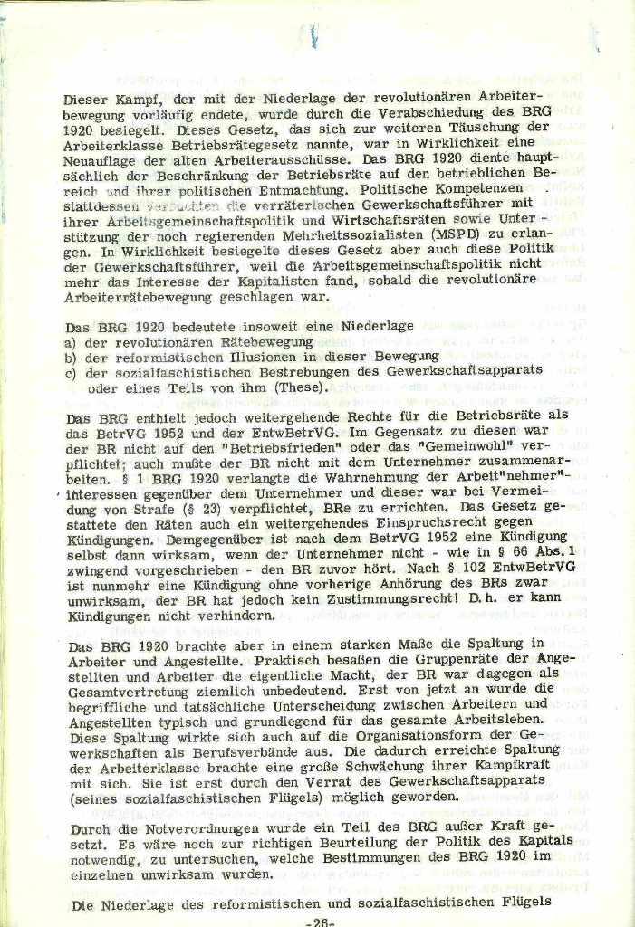 GRM_Kommission027