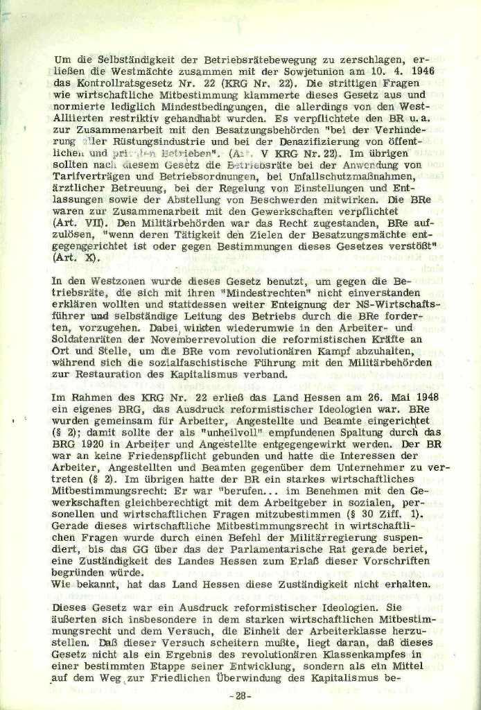 GRM_Kommission029