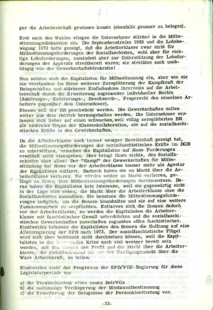 GRM_Kommission034
