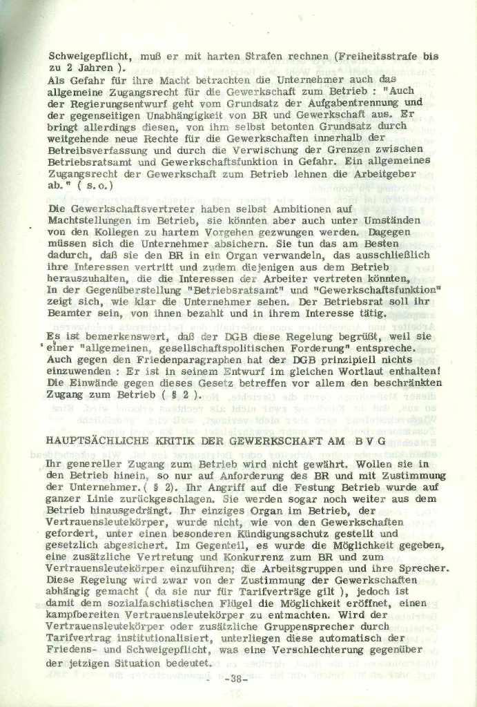 GRM_Kommission039