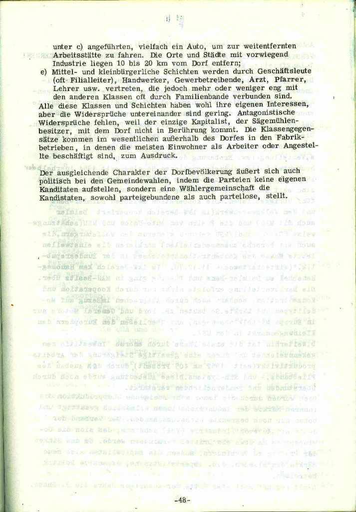 GRM_Kommission049