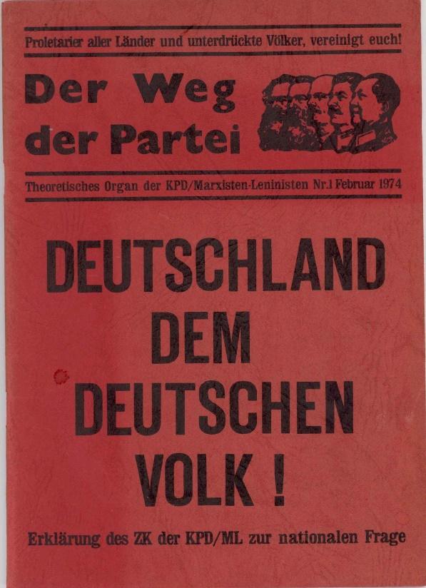 KPDML_WdP_1974_01_001