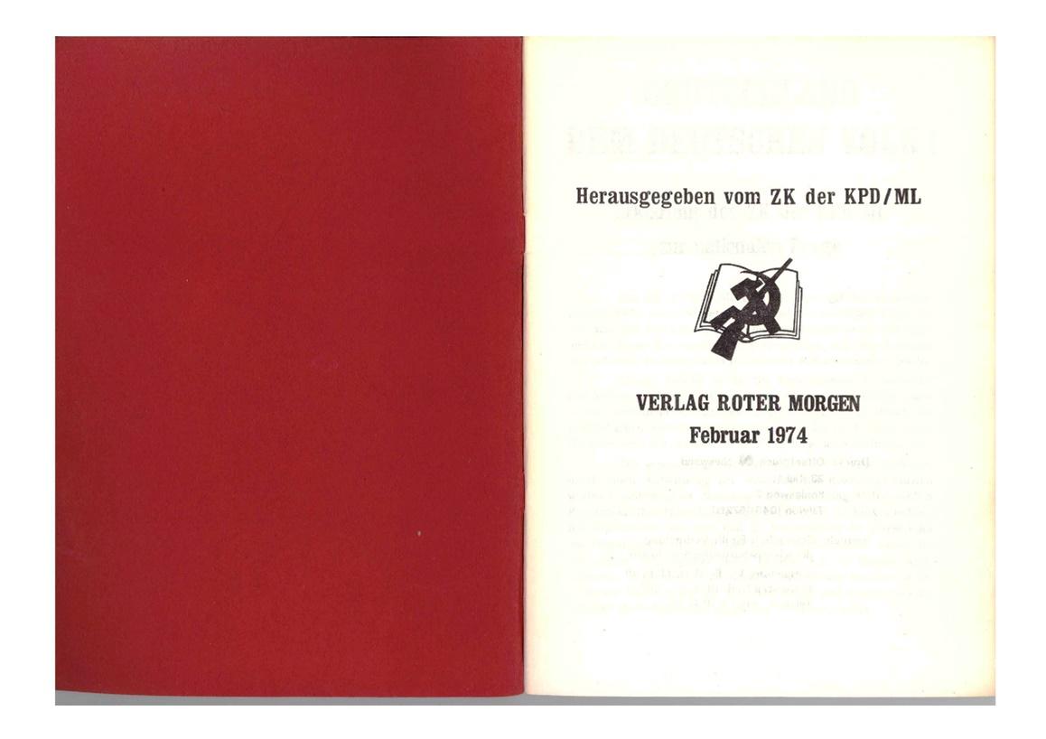 KPDML_WdP_1974_01_002