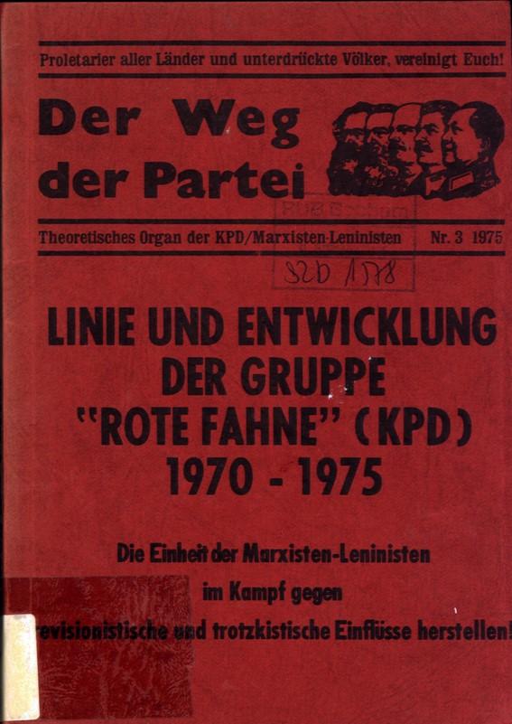 KPDML_WdP_1975_03_01