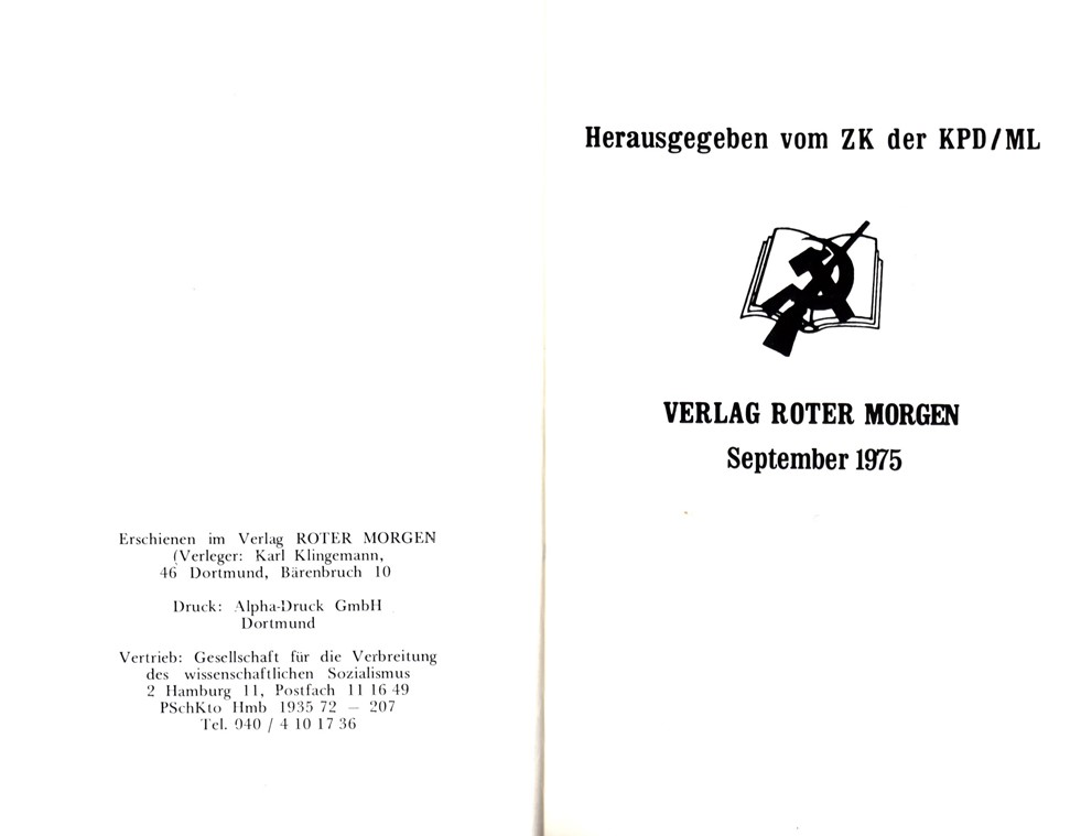 KPDML_WdP_1975_03_02