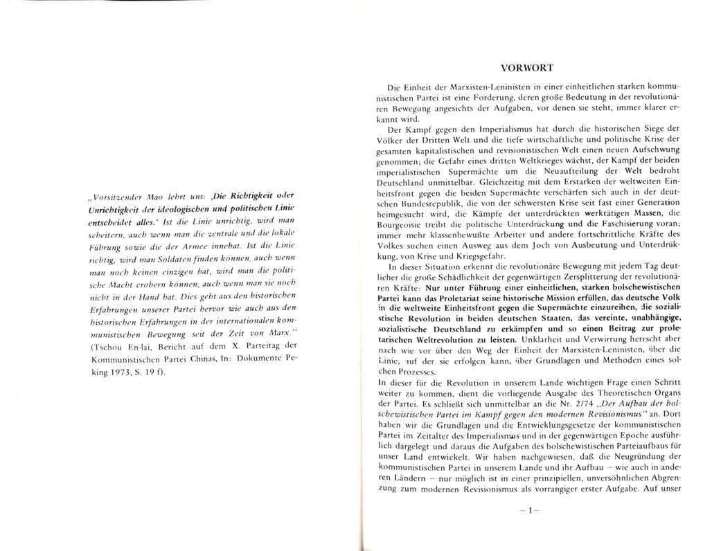 KPDML_WdP_1975_03_04