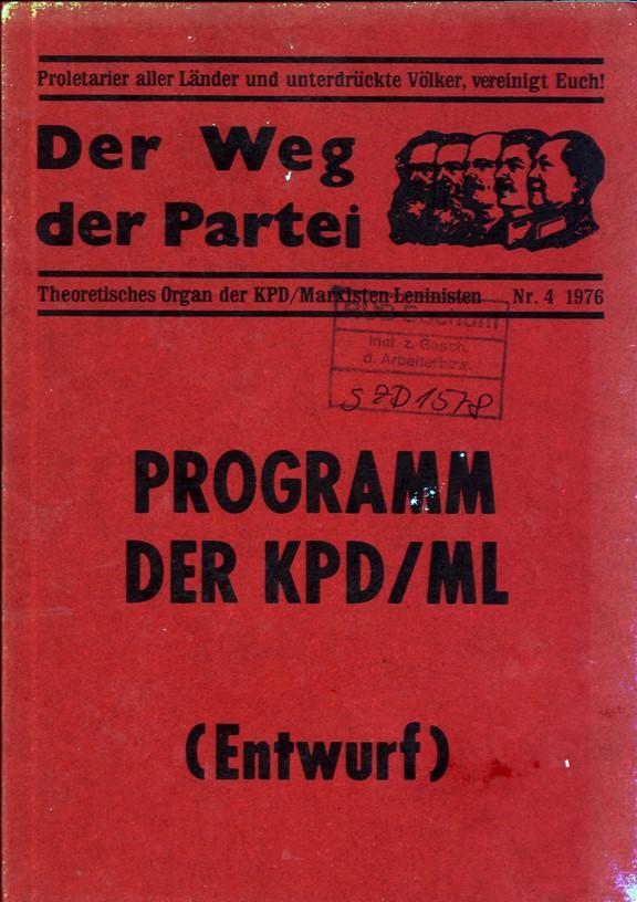 KPDML_WdP_1976_04_01