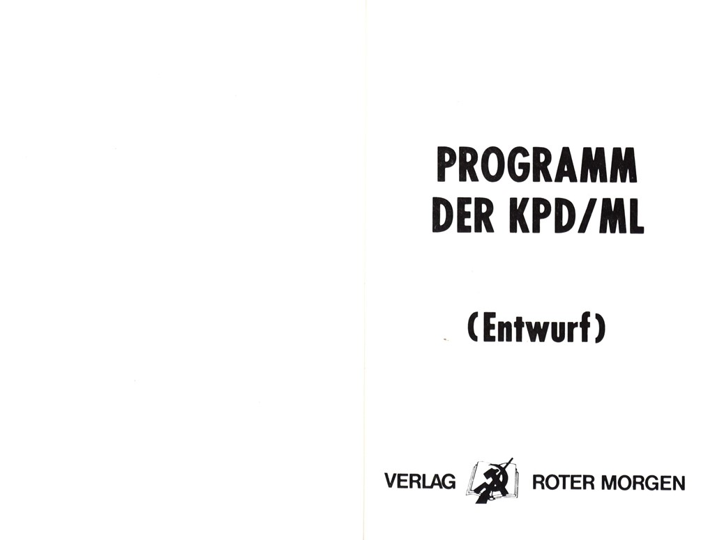 KPDML_WdP_1976_04_03