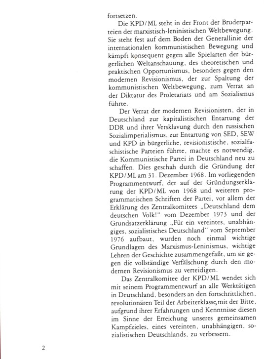 KPDML_WdP_1976_04_05