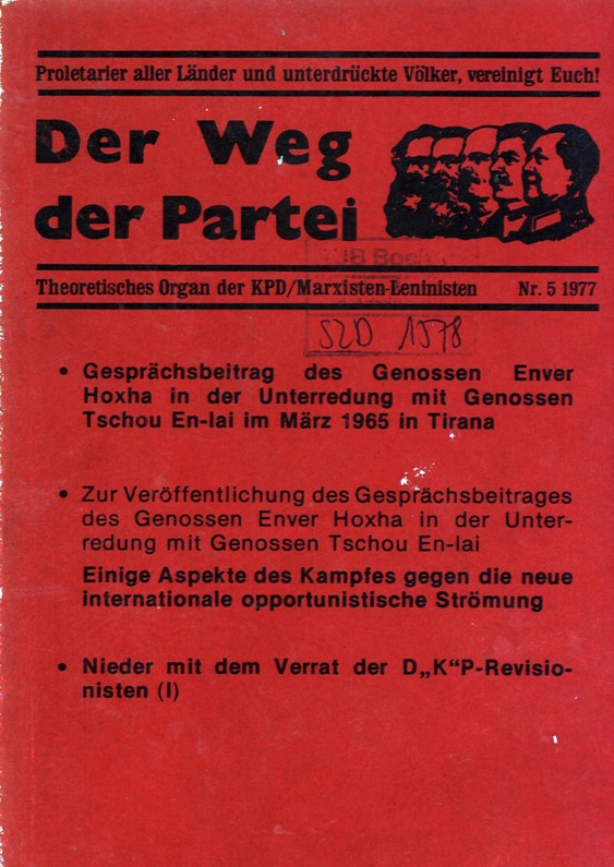KPDML_WdP_1977_05_01