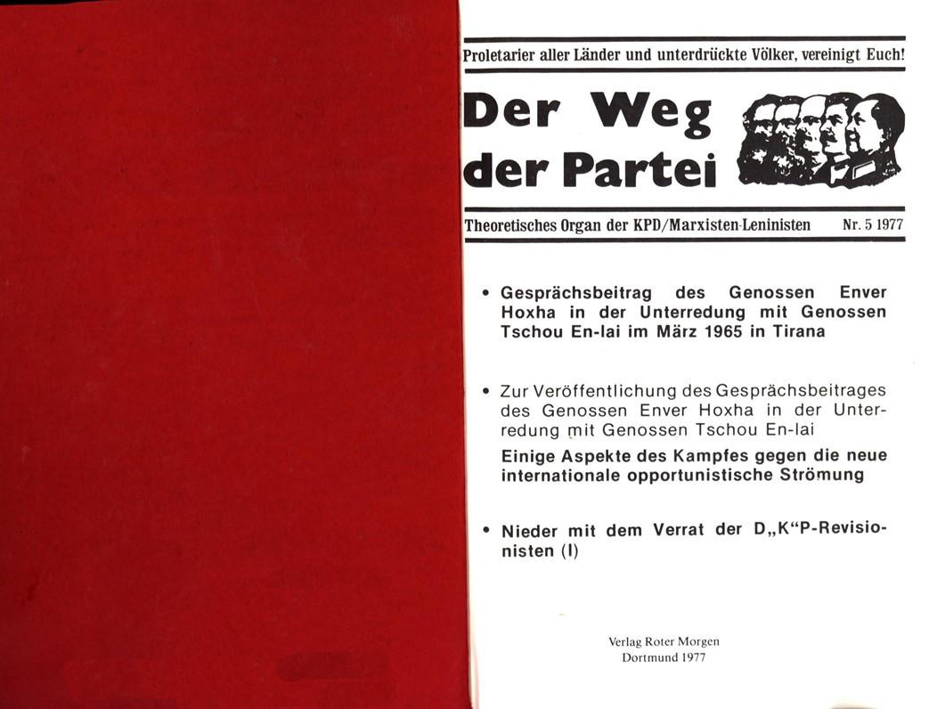 KPDML_WdP_1977_05_02