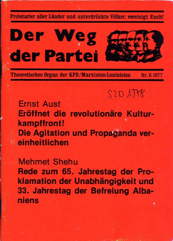 KPDML_WdP_1977_06_01