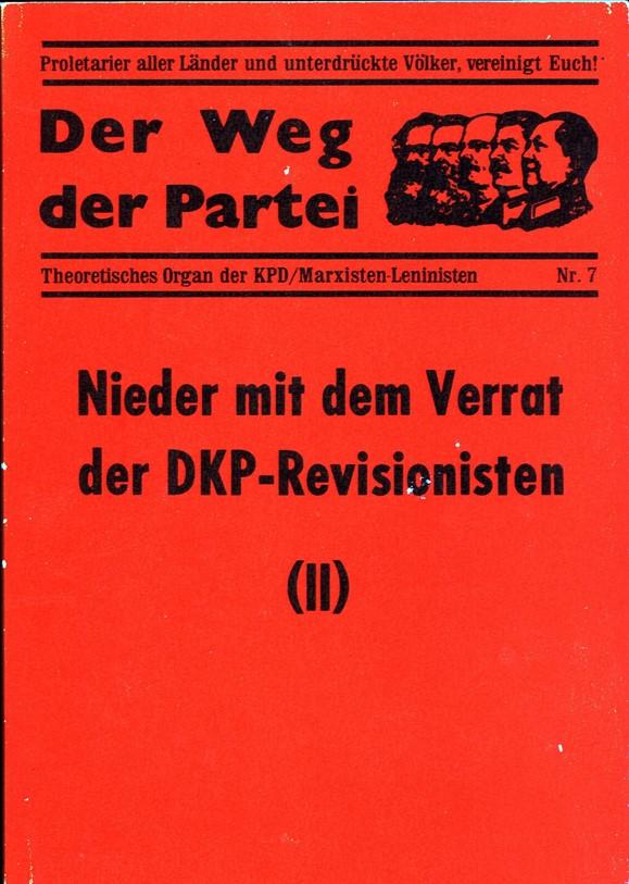 KPDML_WdP_1977_07_01