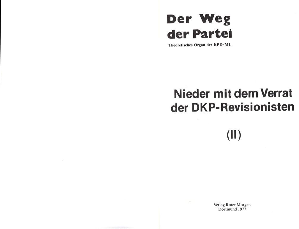 KPDML_WdP_1977_07_02
