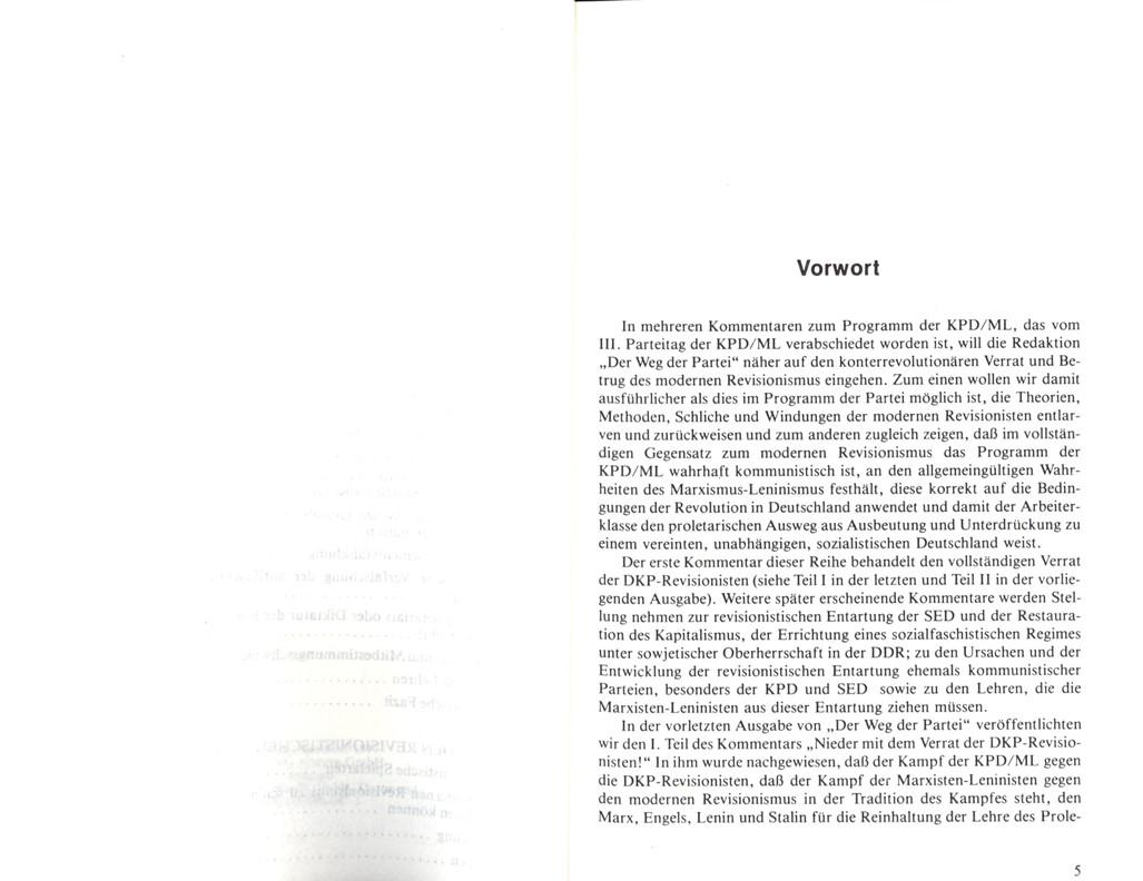 KPDML_WdP_1977_07_04