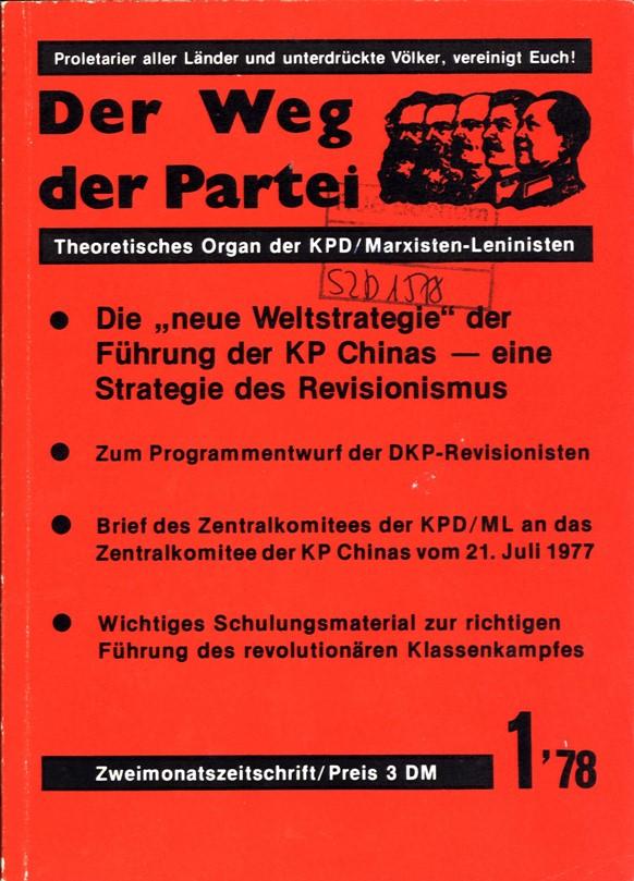 KPDML_WdP_1978_01_01