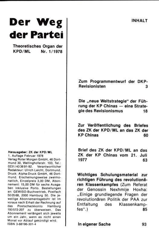 KPDML_WdP_1978_01_02