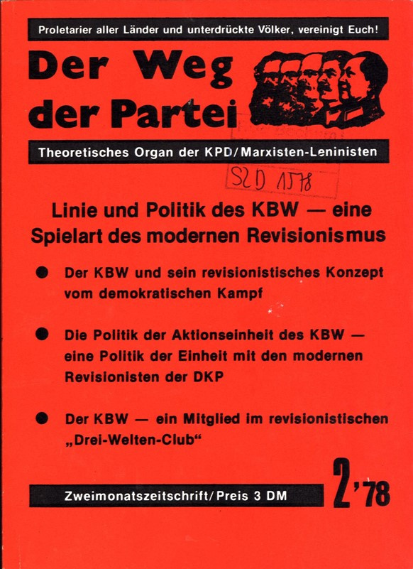 KPDML_WdP_1978_02_01
