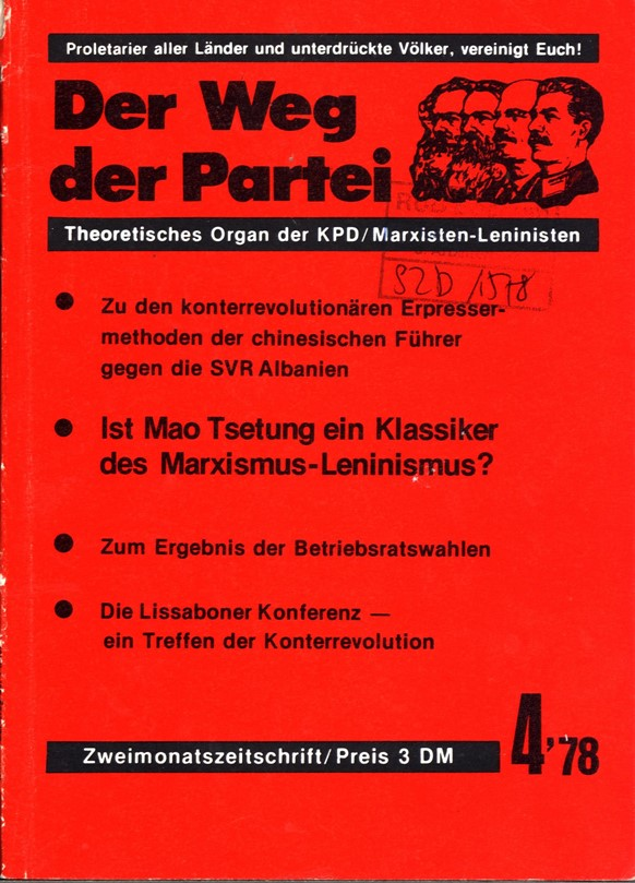 KPDML_WdP_1978_04_01